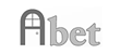 Abet - Okna, Szafy